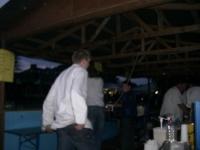 jubelfest-venhaus-07-094