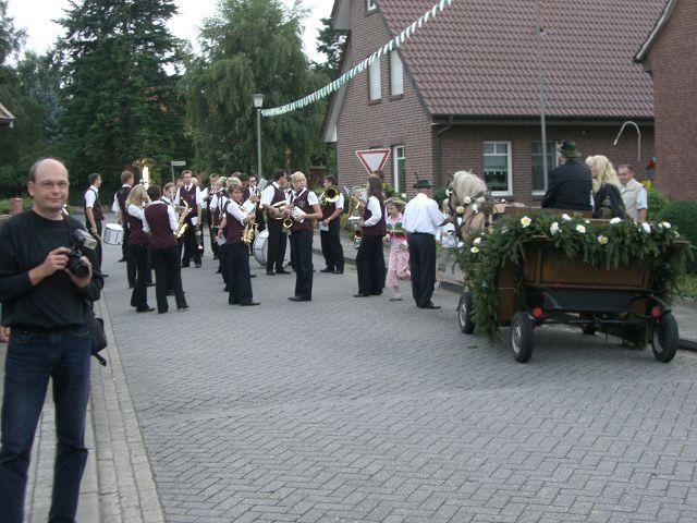 montag-07-073