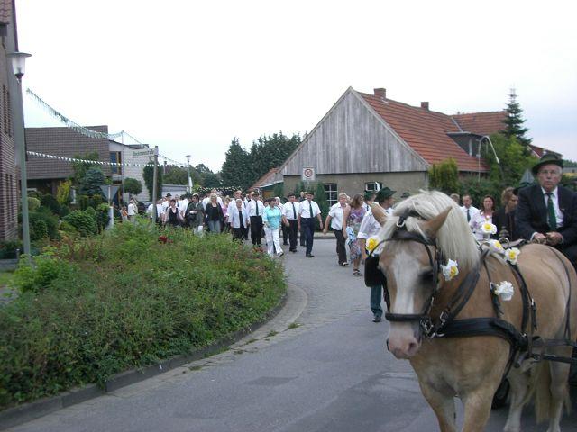 montag-07-079