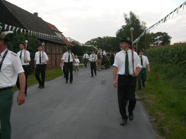 montag-07-086
