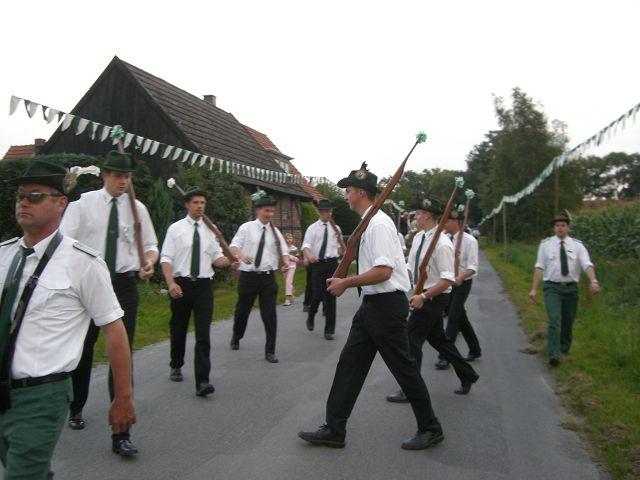 montag-07-087