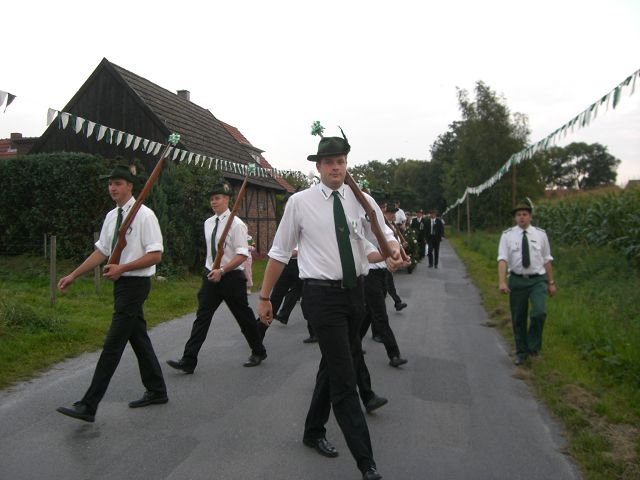 montag-07-088