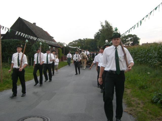 montag-07-089