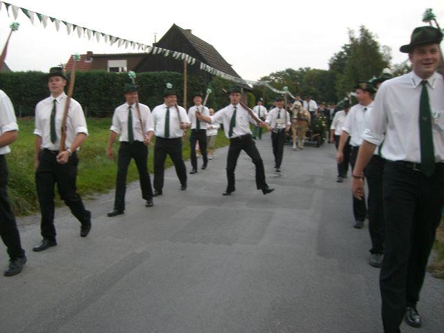 montag-07-092