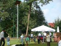 montag-08-041