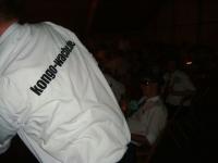montag-08-099