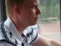 planwagenfahrt-08-003