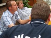 planwagenfahrt-08-030