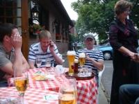 planwagenfahrt-08-032