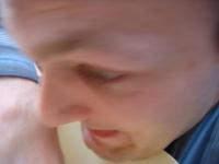 planwagenfahrt-08-043