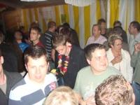 planwagenfahrt-08-062