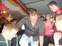 planwagenfahrt-08-079
