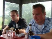 planwagenfahrt-08-099