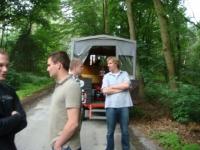 planwagenfahrt-08-106